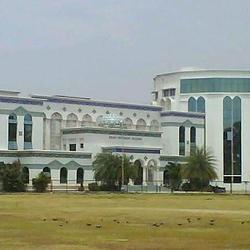 MEASI Institute of Management
