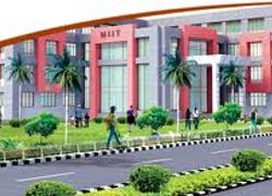 Iimt Group Of Institutions