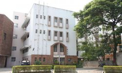 MES Institute of Management & Career Courses