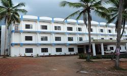 M.G. College of Engineering