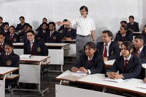 PC - Classroom