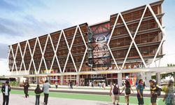 Manukau Institute of Technology