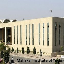 Maharashtra Institute of Technology