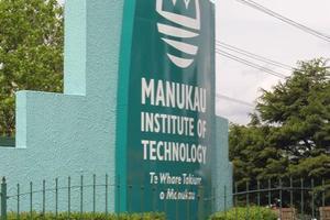 MIT - Banner