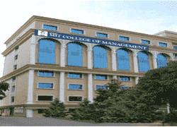 MIT College of Management