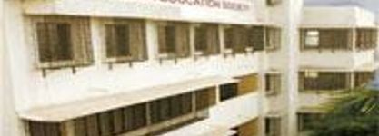 Mahatma Junior College of Education