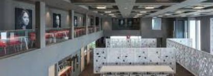 Istituto Marangoni--Mumbai