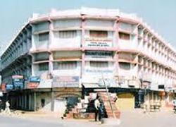 Mahant Laxami Naraya Das College