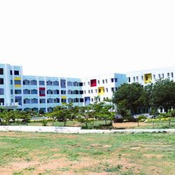 MLR Institute of Technology