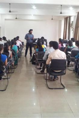 ACE  - Classroom
