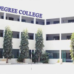 MQI Degree College