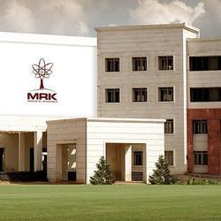 MRK Institute of Technology