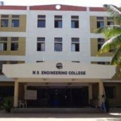 MS Engineering College