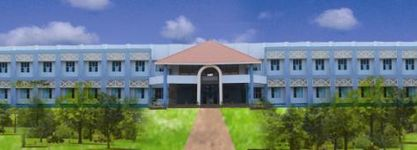 MSPVL Polytechnic College