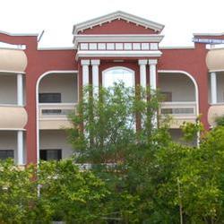 M.S.R. College