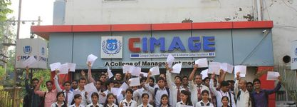 Catalyst Institute of Management and Advance Global Excellence
