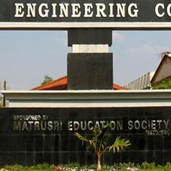 MVSR Engineering College