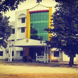 Maa Bhagwati Educational Institute