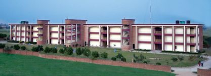 Maa Omwati College of Education