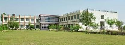 Maa Saraswati College of Pharmacy