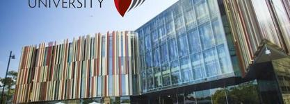 Macquarie University_duplicate