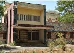 Madan Mohan Malviya Government Ayurved College