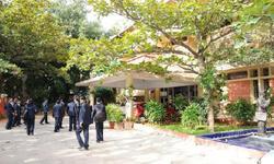 Madhusudan Institute of Co-operative Management