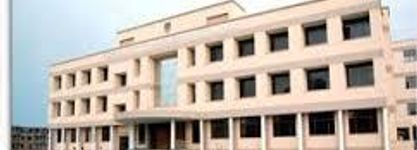 Mahadevi Birla Institute of Nursing and Clinical Technology