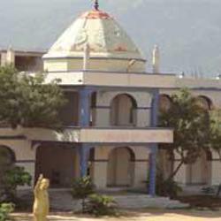 Mahakavi Bharathiyar College of Engineering and Technology