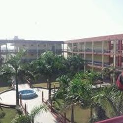 Mahant Bachitter Singh College of Engineering and Technology