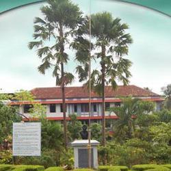 Maharaja's Technological Institute