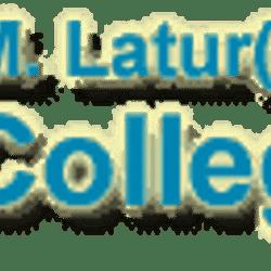 Maharashtra College of Nursing