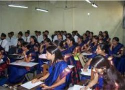 Maharashtra Jain Sanskritik  Institute of Management  Social Sciences and Research