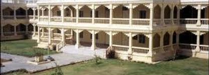 Maharishi Institute of Management