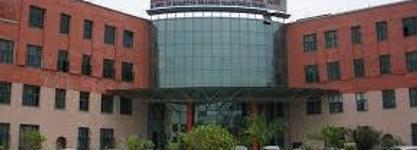 Maharshi Parshuram Institute
