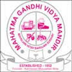 Mahatma Gandhi Vidyamandir s Panchavati College Of Management & Computer Science