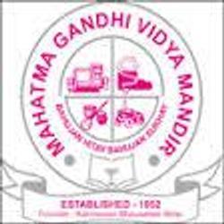 Mahatma Gandhi Vidyamandir s Panchavati College Of Management & Computer Science