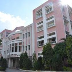 Mahatma Phule Institute of Computer Management Studies and Research