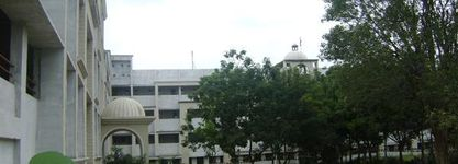 Mahaveer Institute of Science and Technology