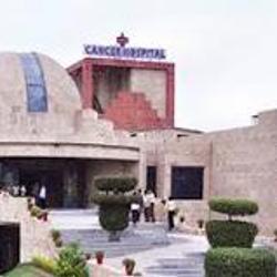 Mahavir Nursing Institute