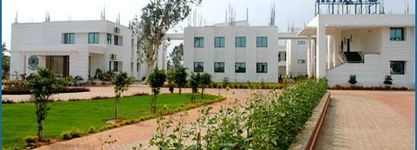 Mahendra Institute of Management and Technical studies