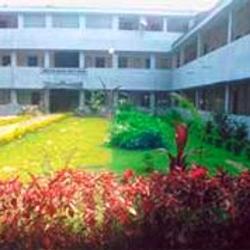 Maheshtala College
