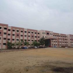 Maheshwara Institute of Technology