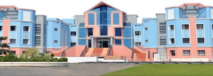 Mailam Engineering College