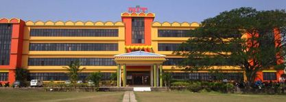 Nalanda Institute of Technology
