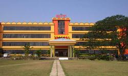 Nalanda Institute of Technology