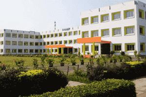 SMCE - Primary