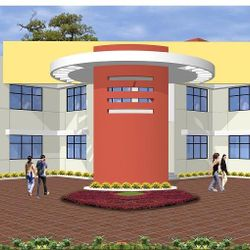 Maitree Institute of Management & Technology