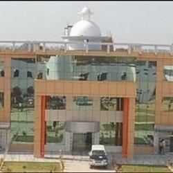 Major S D Singh Ayurvedic PG Medical  College & Hospital
