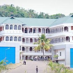 Malabar College of Engineering and Technology